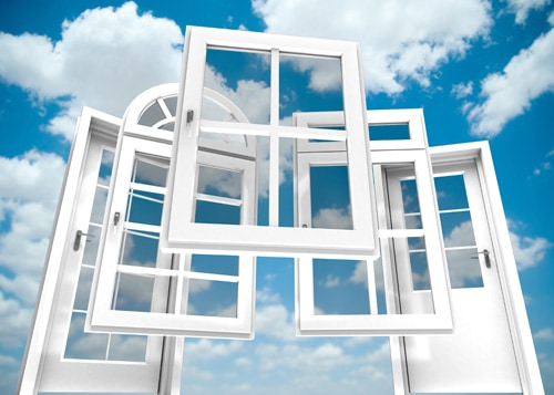 ... In The Window Business, Custom Direct Offers Competitive Pricing For  All Of Your Home Renovation Needs. Our Factory Direct Custom Made Windows  And Doors ...