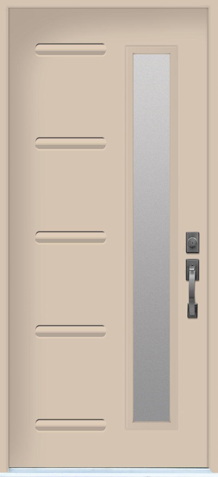 Doors Catalogue Custom Direct Windows And Doors Ltd