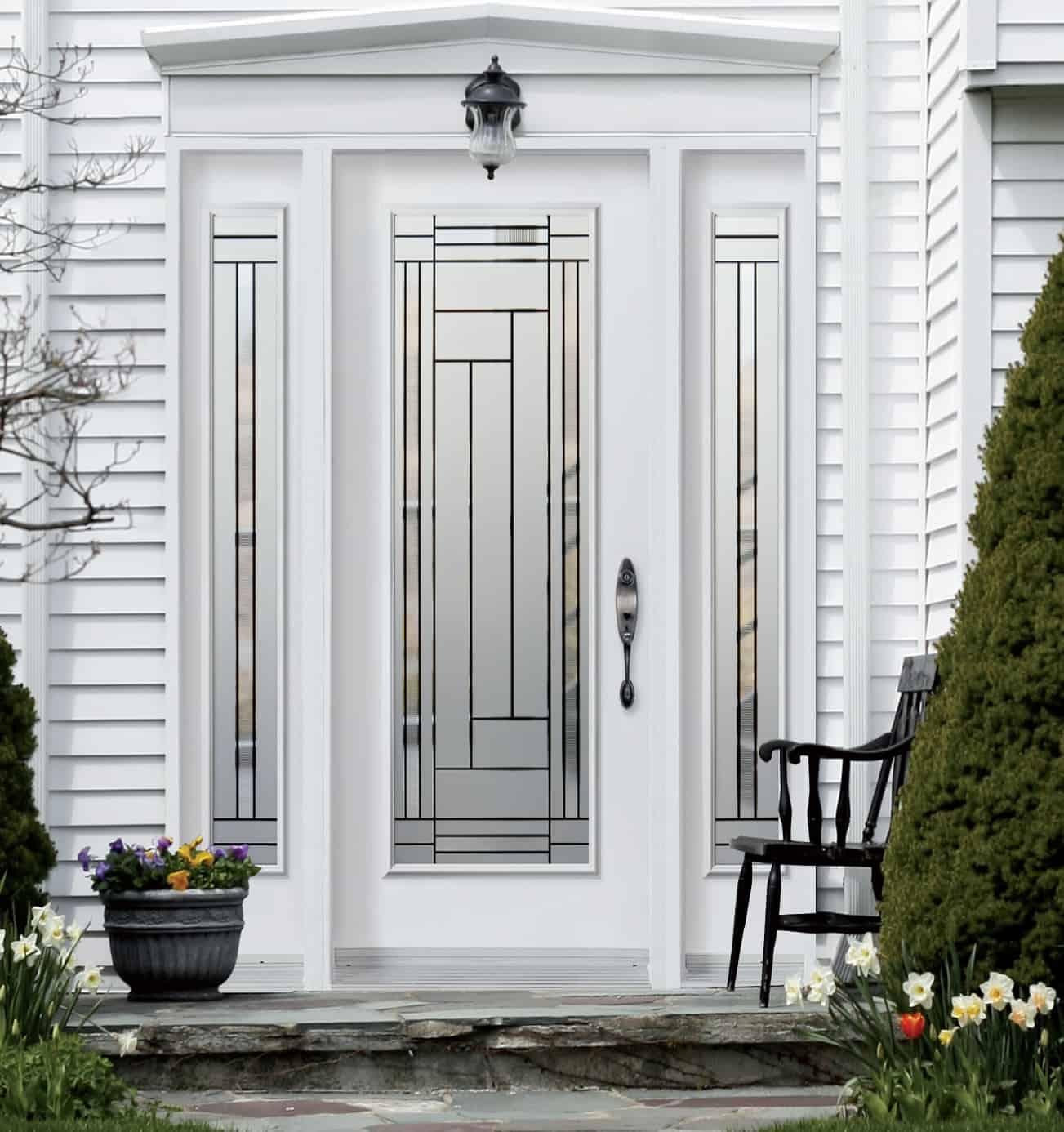 Doors catalogue custom direct windows and doors ltd for Custom windows and doors