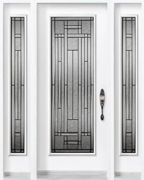 Custom direct door - quality at best price