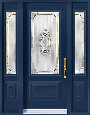 Custom direct door - quality at best price -aristocrate