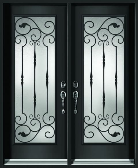 Custom direct door - quality at best price-versailles
