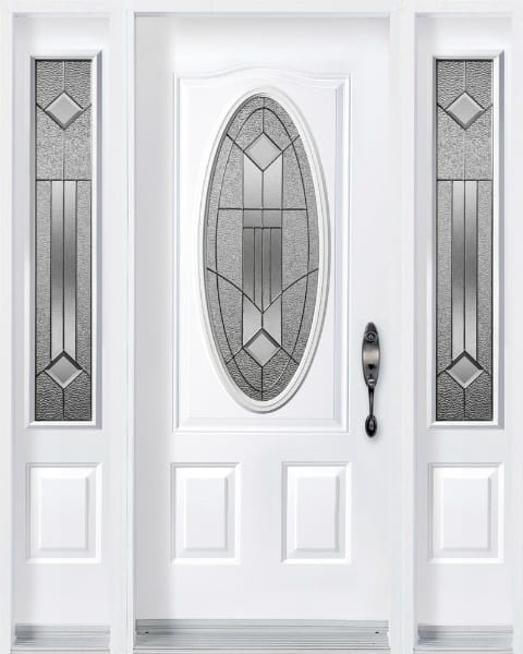 Custom direct door - quality at best price-fenetre-de-porte