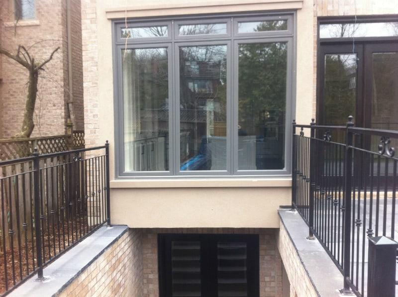 Img 0053 1 Custom Direct Windows And Doors Ltd