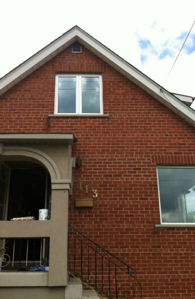 Img 0116 Custom Direct Windows And Doors Ltd