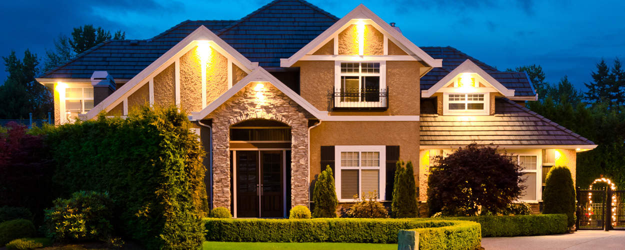 Windows And Doors Hamilton Division Of Custom Direct